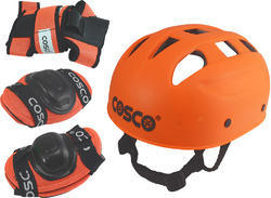 Skate Protective Kit Cosco