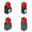 PIZZATO Position Switches FS 2896D024