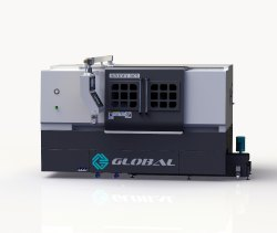 CNC Turning Machine Sinewy 3075