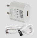 Intex Chargers 1A USB (ISC1016U1)
