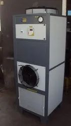 Air Conditioner Units, Capacity: 1-2 TR