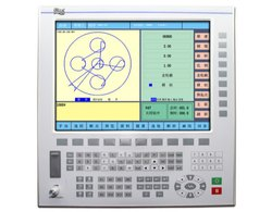 Cc-Z4 Cnc Plasma Controller