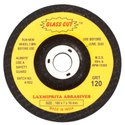 G.C Glass Grinding Wheels