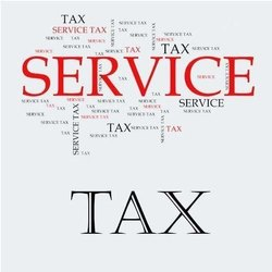 Registration Service Tax Consultants, Pan Card