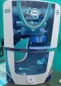 Puredrop PD-02 Model RO Water Purifier