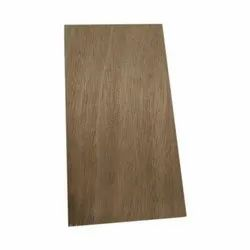 Black Fire Resistance Plywood 12 mm