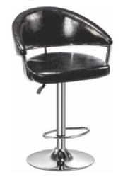 BS FORT25 Bar Stool
