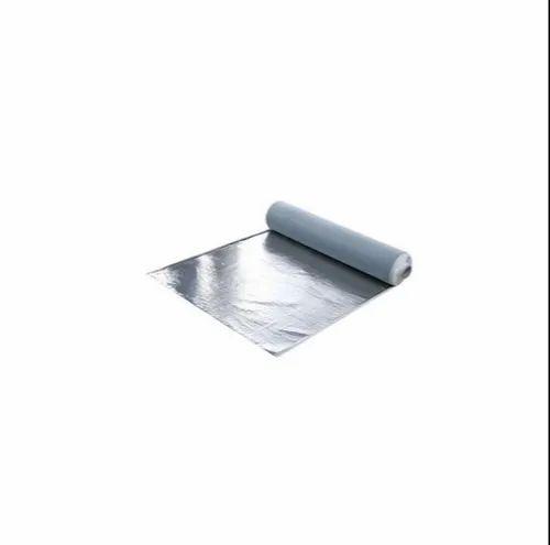 Techno Nicol Self Adhesive Membrane