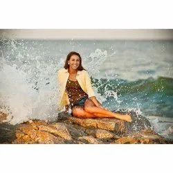 Portraits Photography Service