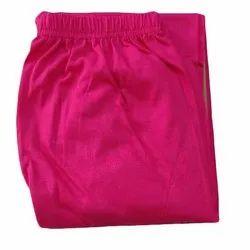 Churidar Plain Ladies Cotton Legging, Size: XL