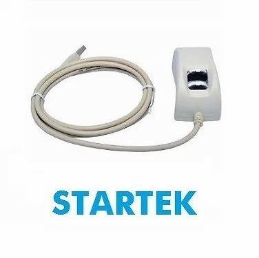 Single Fingerprint Biometric Scanner - Tatvik TMF20 Single