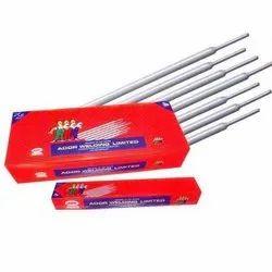 Tenalloy Z Plus Welding Electrode