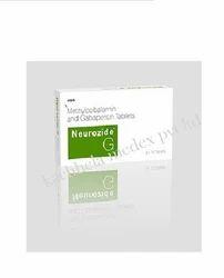 Neurozide G