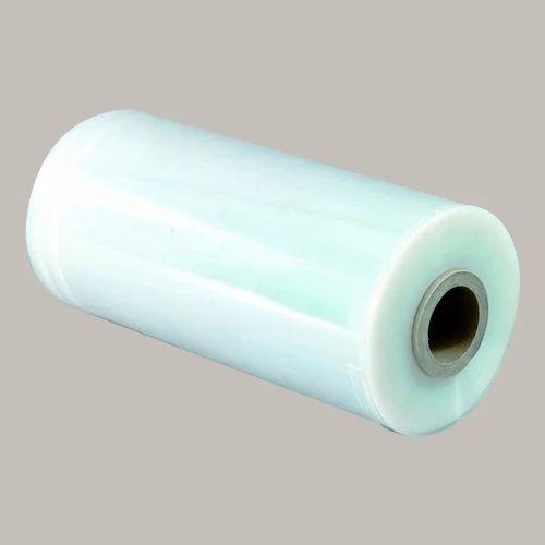 3fea6e52e5e Transparent Clear Plastic Packaging Film Roll