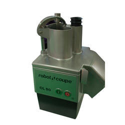 Robot Coupe CL50 Juicers