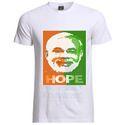 180 GSM Cotton Promotional T Shirt