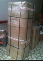 Industrial Material Packing Service