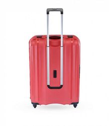 Vip Trolley Bag Buy And Check Prices Online For Vip Trolley Bag