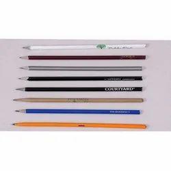 Wood Free Pencil