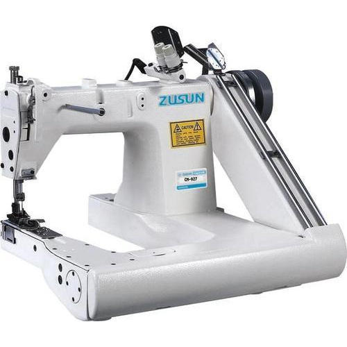 Zusun China Feed Form Automatic Sewing Machine Rs 40 Piece ID Cool Sewing Machine In China