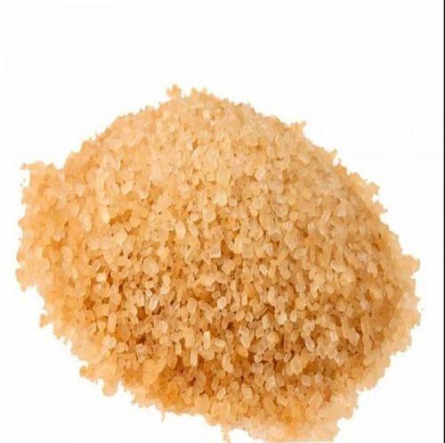 Natures World Organic Light Brown Sugar 500 Gms at Rs 80 gram
