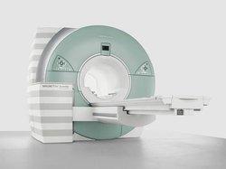 Pre-Owned Siemens Avanto 1.5 T MRI