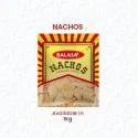 Balasa Nachos Triangle Papad