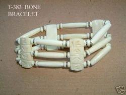 Bone Bracelets, Packaging Type: Boxes
