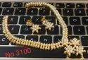 Designer Nacklace