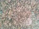 Pearl Brown Granite