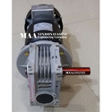 O.5 Hp DC Geared Motor
