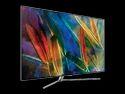 Qled Smart TV Q7f Series Q7