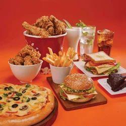 Quick Service Restaurant Solutions