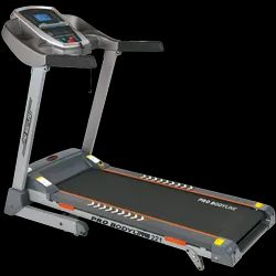 Pro Bodyline Motorized Treadmill 221