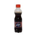 Cold Drink Bottle
