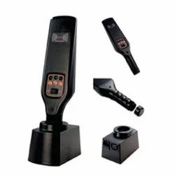 Hand Held Metal Detector- GP 140