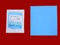 Poly Drape Sheet