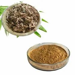 Herbo Nutra White Willow Bark Extract, Packaging Size: 5 Kg, Packaging Type: Hdpe Drum