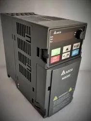 VFD13AMS43ANSAA Delta VFD AC Drive