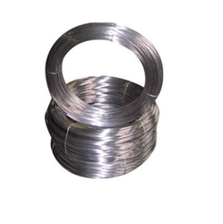 Nitronic 50 Wire (UNS S20910)
