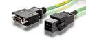 Encoder Cable