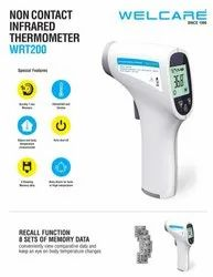 WELCARE (India) Thermometer - WRT200