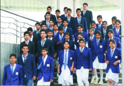 Hostel, बॉयस हॉस्टल, लड़कों का हॉस्टल in Mahendergarh, Narnaul , Yaduvanshi  Shiksha Niketan | ID: 18526566933