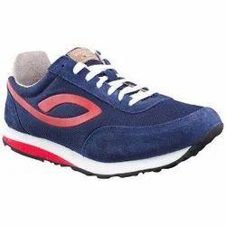 Woodland Sports Shoes