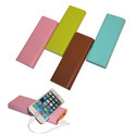 APG Holders Power Bank