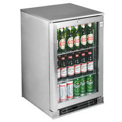 Second Hand Refrigerator Used Fridge Latest Price