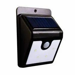 Solar Power Ever Brite Light