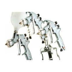 Electrostatic Spray Guns Electrostatic Gun Latest Price
