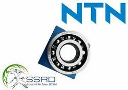 NTN 6204 Bearings