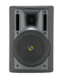 Studiomaster Arc 31 Speaker